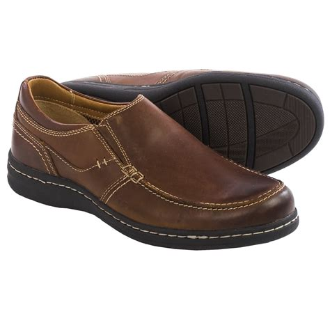 johnston murphy mccarter shoes for save 48