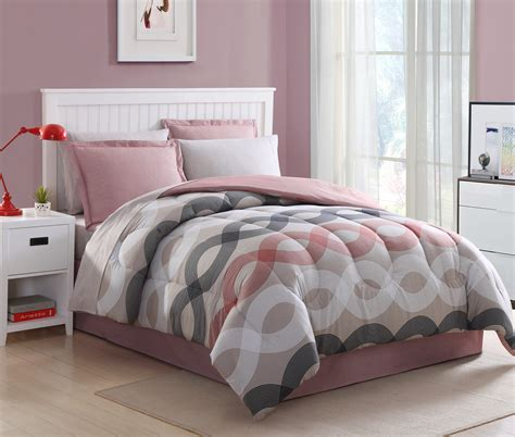 kmart comforters twin full queen bedding set kmart com