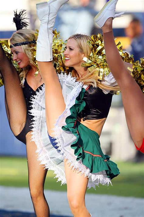 cheerleaders wardrobe bottom malfunctions videos cheerleaders wardrobe bottom malfunctions nfl