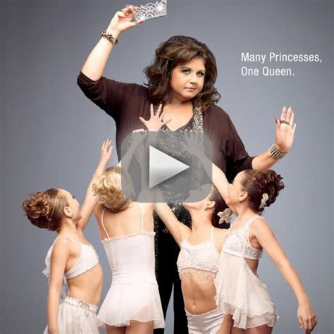abby lee miller going to jail or coming back to work dance moms season 6 episode 3 recap will abby lee miller