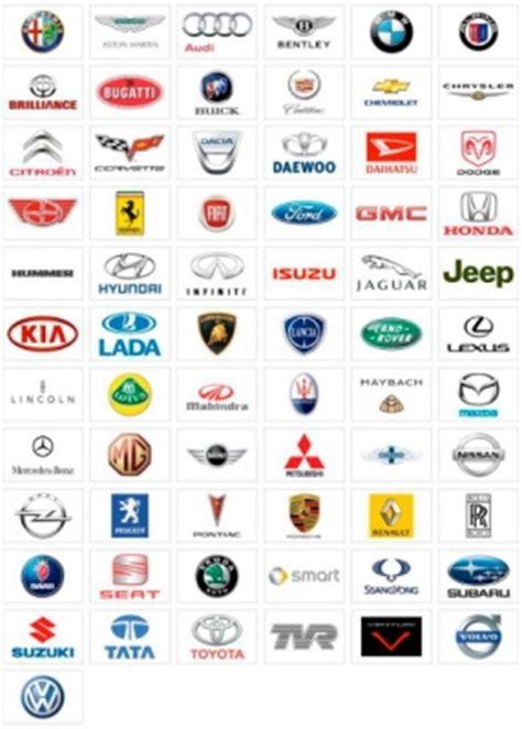 Auto Marken by Tuningcenter Bodensee Kfz Dienstleistungen In Radolfzell
