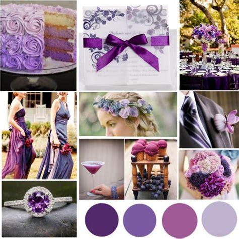 decke lila purpur hochzeit einladungskarten hochzeit lila blumen http