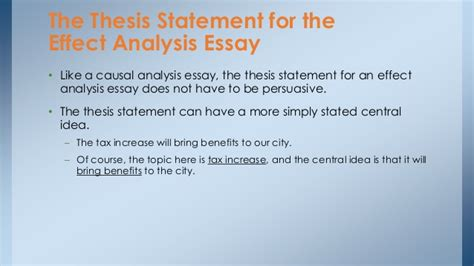 a for emily thesis statement a for emily thesis statement 28 images thesis