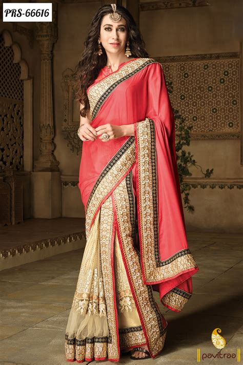 bollywood heroine in sarees fancy latest designer collection sarees 2016 2017