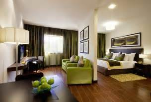 Hotel Appartments Dubai by Hotel Apartments In Dubai The Best Dubai Hotel