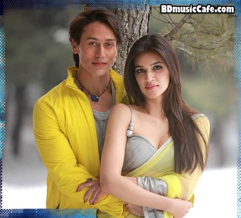 full hd video heropanti heropanti download full movie mp4 full movie online free