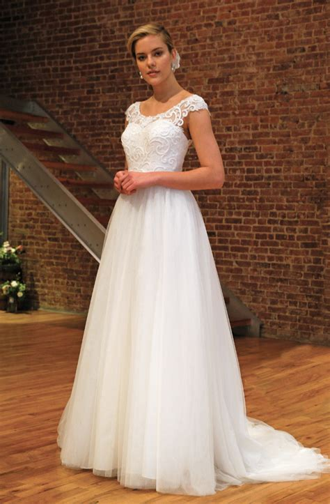 Wedding Dresses In Ct by Bridal Gowns At David S Bridal In Ny Nj Ct