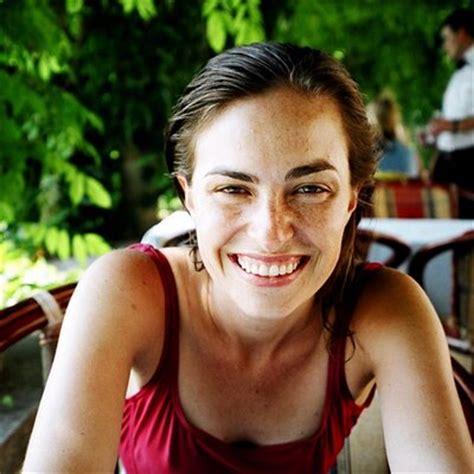 biography steve jobs bahasa indonesia lisa brennan jobs idaughter twitter
