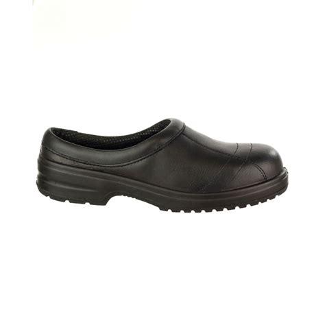 amblers fs93c safety slip on shoes charnwood