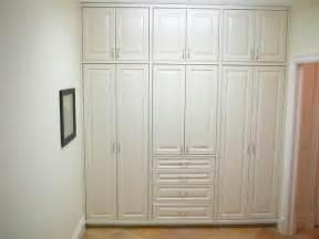 Utility Closet Doors Utility Closet Built In Inset Doors Bedroom