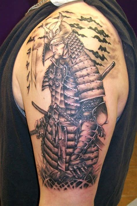 tattoo parlor qatar 14 mejores im 225 genes de samurai tattoo designs en pinterest
