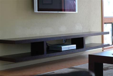tv shelf design tv wall shelves design home design ideas