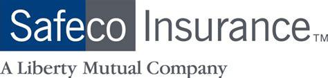 Safeco Insurance Agent   Auto, Home, Condo, & Landlord
