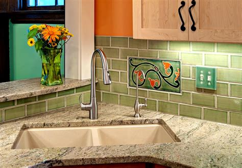 Corner Kitchen Sink Unit Remarkable Corner Sink Units For Kitchen Images Top Sinks Glamorous Corner Bathroom Vanity Sink