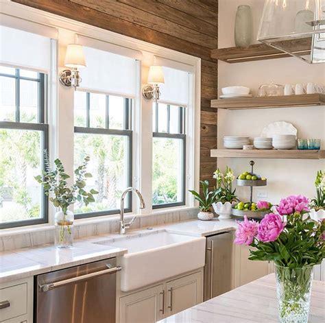 Kitchen Cabinets Kings top interior design pinterest pins home bunch interior