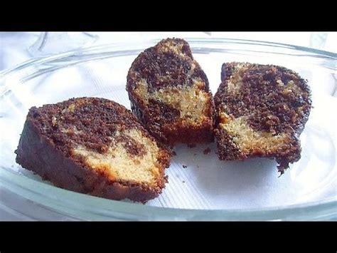 mamor kuchen rezept marmorkuchen kuchen kuchenrezept schokoladenkuchen