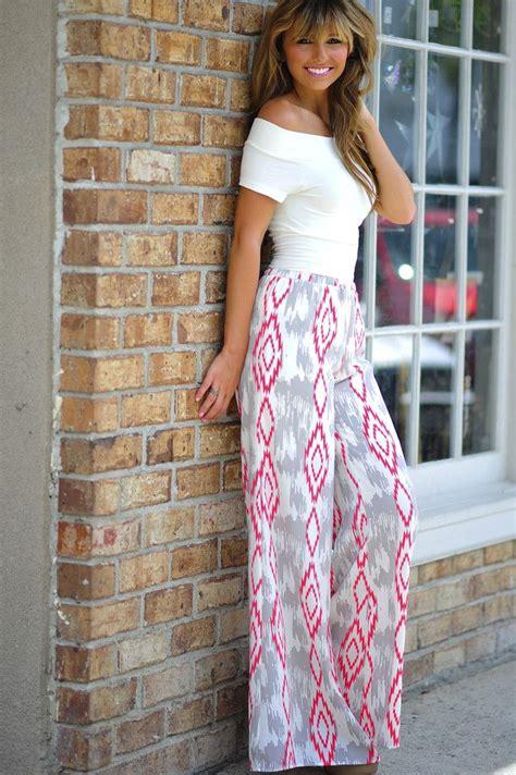 Romansa Dress 497 best ikat ethnic dress images on batik dress batik fashion and fashion