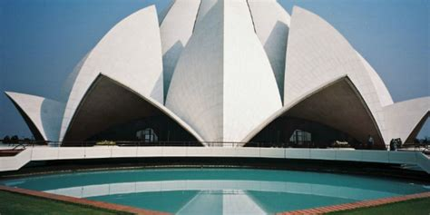 stunning modern buildings in india que mag