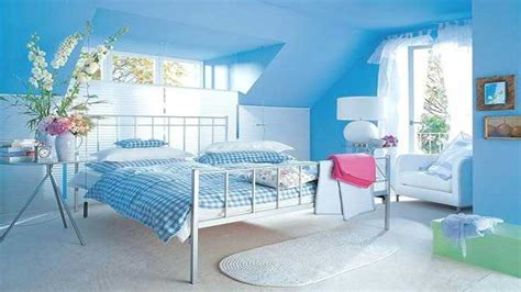 best blue bedroom colors blue and yellow bathroom ideas blue bedroom paint color