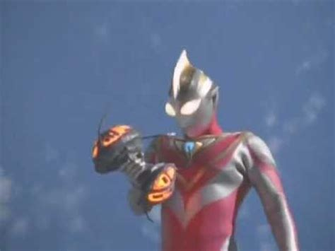 film ultraman gaia dan agul ultraman gaia vs tenkai youtube
