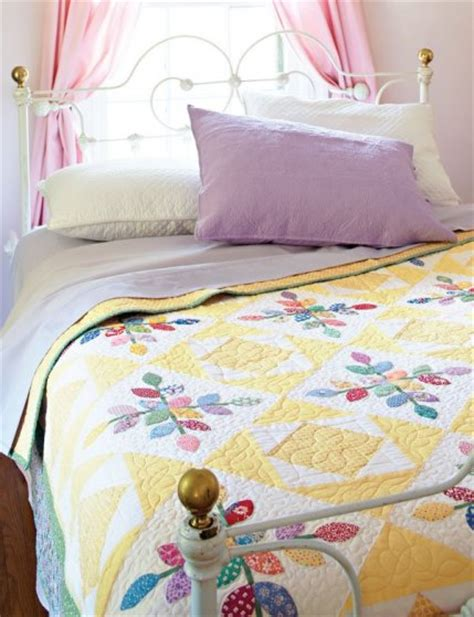 quilts for beds free bed quilt patterns allpeoplequilt