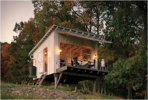 vacation cabin plans 15 ingeniously designed tiny cabins for vacation or gateway