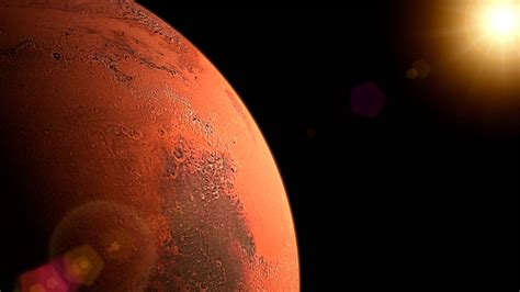 From Mars mars the next real estate frontier realtor 174