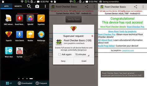 Hp Asus Versi Lollipop root hp asus zenfone 5 android jelly bean oprek hape android