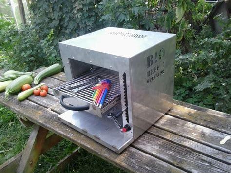 Mit Gas Grillen grillen mit gas und oben grillforum und bbq www