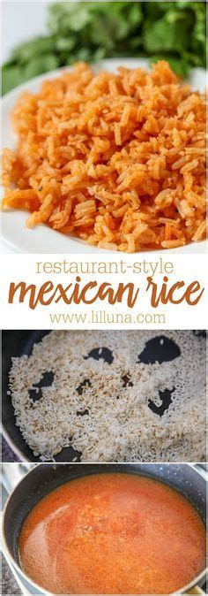 mexican buffet ideas 25 best ideas about mexican buffet on mexican