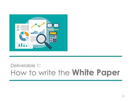 how to write a white paper how to write a technical white paper 28 images david