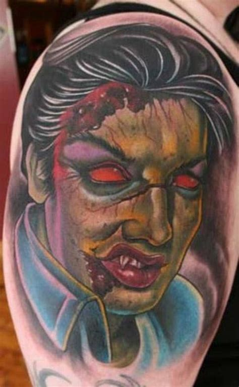 zombie tattoo joe instagram 92 best images about tattoos by tattoo artists on
