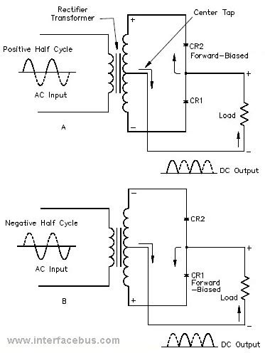 100 transformer rectifier wiring diagram simple