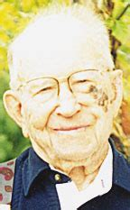meyer obituary great bend kansas