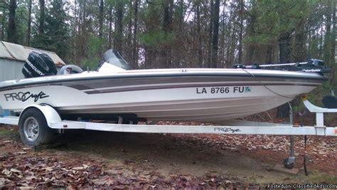 jet drive boats for sale in louisiana boats for sale in haynesville louisiana