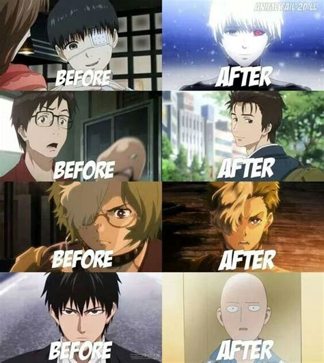 Best Anime Memes - best 25 otaku meme ideas on pinterest otaku otaku