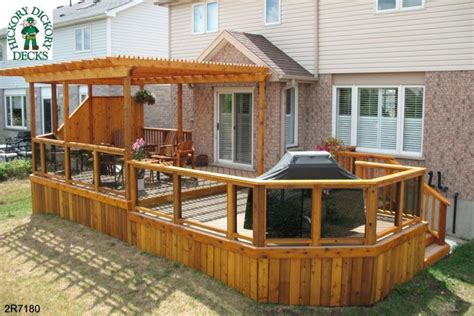 Pdf Plans Pergola Over Deck Plans Download Wood Stain Pen How To Build A Pergola On A Deck