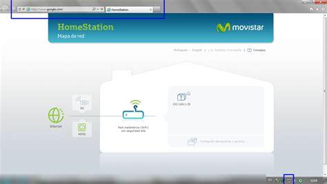 Router Movistar Asl 26555 router asl 26555 p 225 2 comunidad movistar