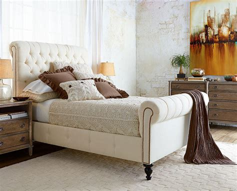 horchow bedroom furniture bedroom ideas bedroom furniture from horchow things i