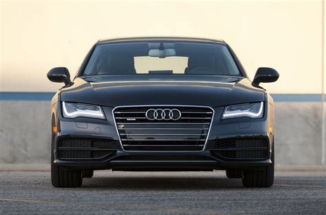 audi pics audi images audi a7 hd wallpaper and background photos