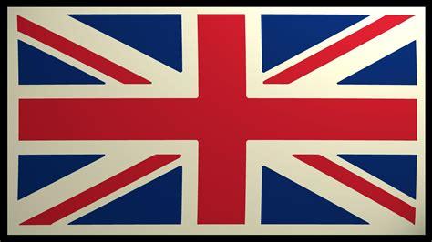 uk flag hd wallpaper tumblr united kingdom flag wallpapers wallpaper cave