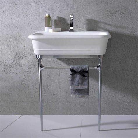 meuble de salle de bain ancien 1506 epoque 70 krion lavabo t 252 m 220 r 252 nleri g 246 ster ayaklı