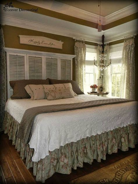 ideas for rearranging your bedroom 1000 ideas about rearrange bedroom on pinterest house