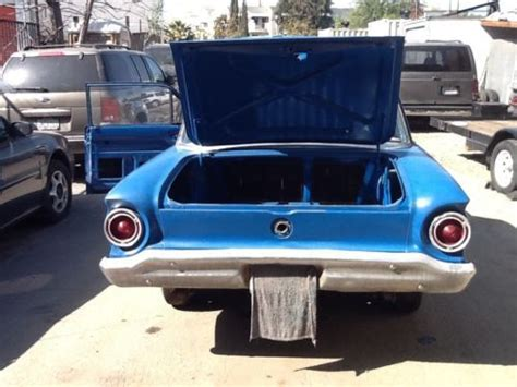cool 2 door cars cool 2 door cars find used 1961 ford falcon two doors no
