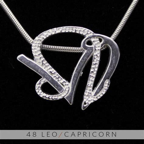 image gallery leo and capricorn
