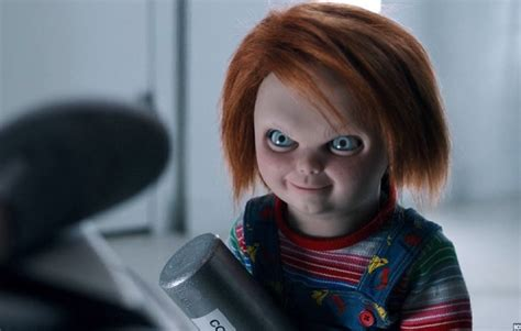 cult of chucky don mancini discusses the most kill in cult
