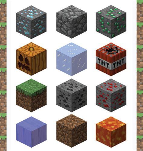 printable minecraft art minecraft clipart clipart suggest
