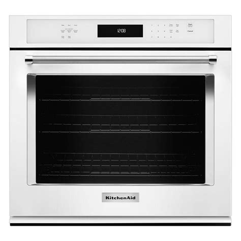 lg kitchen appliances reviews kitchen appliance review westinghouse kitchen appliances