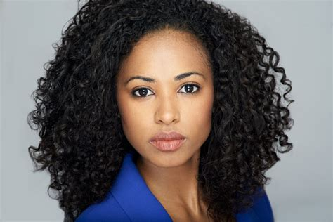 does nono pro work on african american skin how to dress for actor headshots smart headshots tips