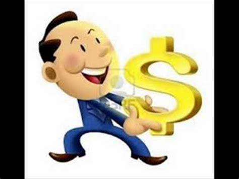 imagenes ironicas de politica politica monetaria youtube